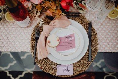 Lockdown Love - A Micro Wedding Styled Shoot (c) Emilia Kate Photography (3)