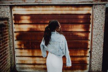 Lockdown Love - A Micro Wedding Styled Shoot (c) Emilia Kate Photography (31)