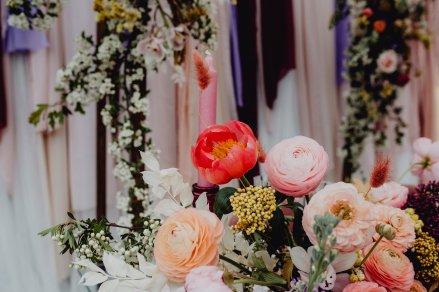 Lockdown Love - A Micro Wedding Styled Shoot (c) Emilia Kate Photography (7)