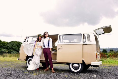 A Colourful Festival Wedding Shoot at The Wellbeing Farm (c) Jules Fortune Photography (36)
