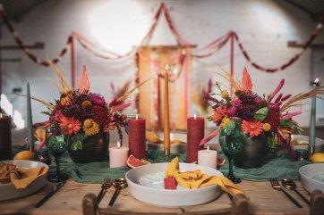 A Destination Wedding Shoot at White Syke Fields (c) Hannah Brooke Photography (17)