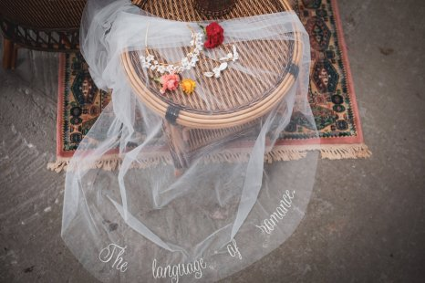 A Destination Wedding Shoot at White Syke Fields (c) Hannah Brooke Photography (19)