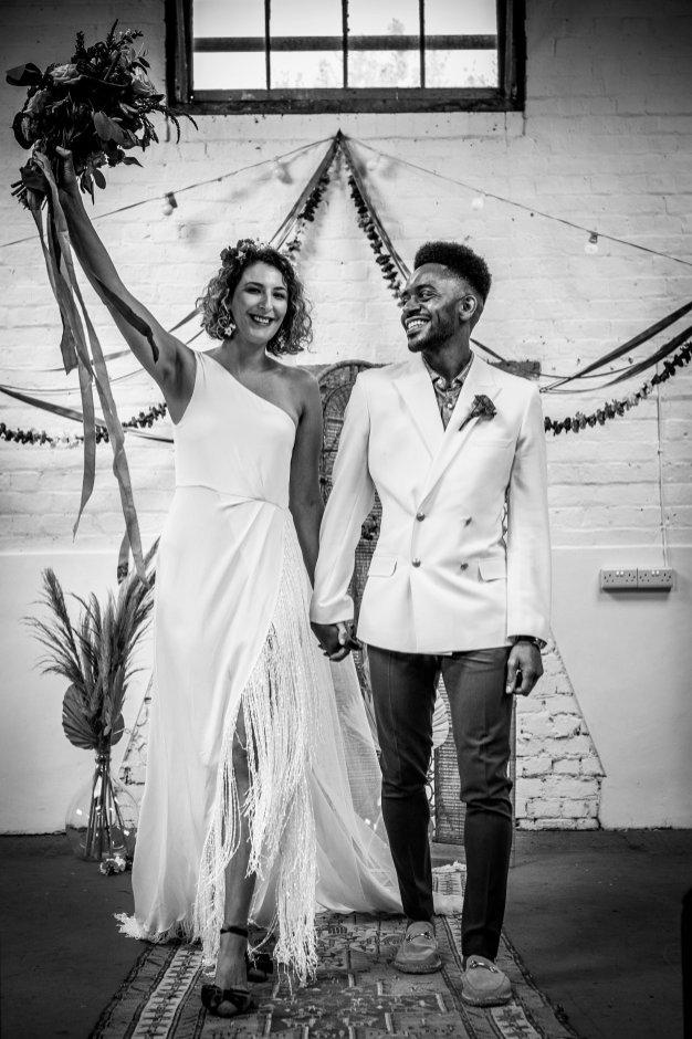 A Destination Wedding Shoot at White Syke Fields (c) Hannah Brooke Photography (33)