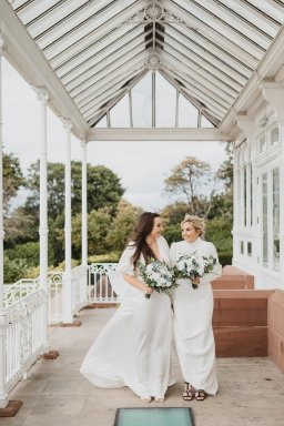 A Micro Wedding at Isla Gladstone (c) Sarah Brookes Photography (49)