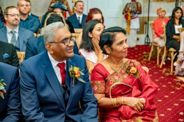 A Multicultural Autumn Wedding in Yorkshire (c) AD Photography (25)