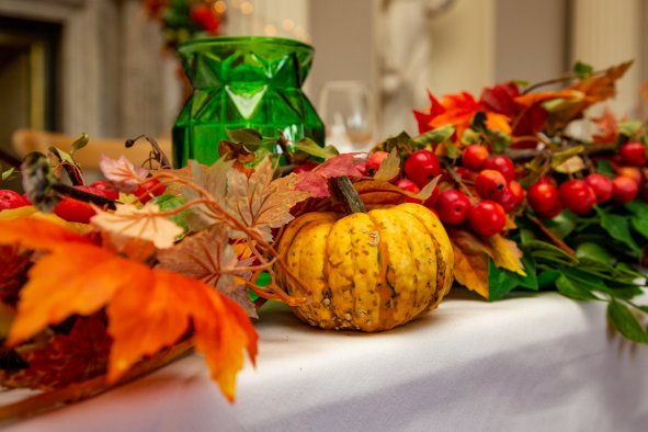 A Multicultural Autumn Wedding in Yorkshire (c) AD Photography (59)