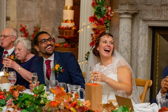 A Multicultural Autumn Wedding in Yorkshire (c) AD Photography (80)