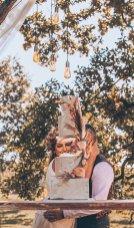 A Rustic Autumn Wedding Shoot at Townhead Estate (c) Clare Geldard Photography (16)