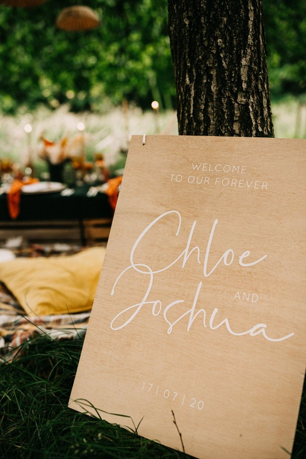 A Rustic Micro Wedding Shoot (c) Emilie May Photography (14)