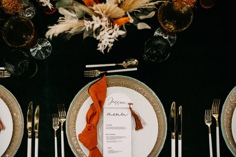 A Rustic Micro Wedding Shoot (c) Emilie May Photography (16)