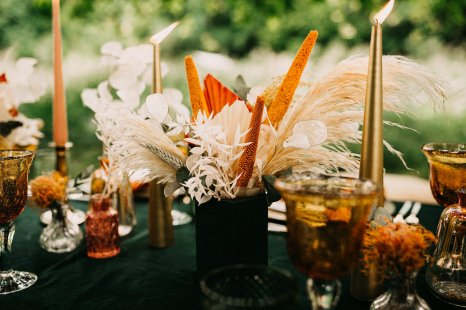 A Rustic Micro Wedding Shoot (c) Emilie May Photography (20)