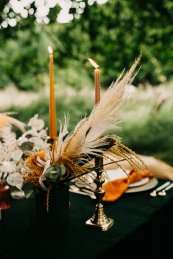 A Rustic Micro Wedding Shoot (c) Emilie May Photography (26)