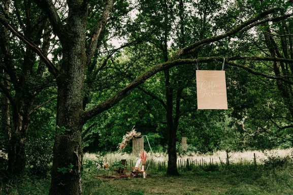 A Rustic Micro Wedding Shoot (c) Emilie May Photography (38)