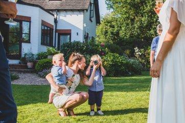 A Rustic Wildflower Micro Wedding (c) Weddings By Foyetography (51)