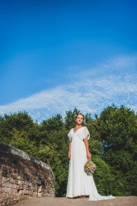 A Rustic Wildflower Micro Wedding (c) Weddings By Foyetography (61)