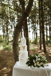 A Safari Inspired Wedding Shoot at Bunny Hill (c) Kayleigh Ann Photography (12)