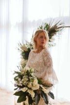A Safari Inspired Wedding Shoot at Bunny Hill (c) Kayleigh Ann Photography (17)