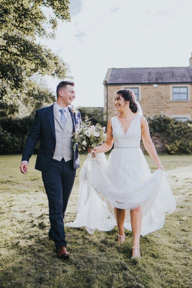 An Elegant Wedding at Grassfield Hall (c) Bright Sight Photography (1)