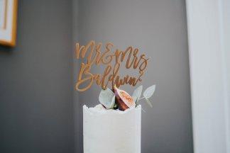 An Elegant Wedding at Grassfield Hall (c) Bright Sight Photography (14)