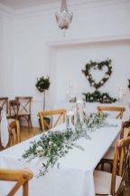 An Elegant Wedding at Grassfield Hall (c) Bright Sight Photography (18)