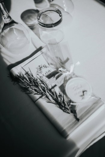 An Elegant Wedding at Grassfield Hall (c) Bright Sight Photography (27)