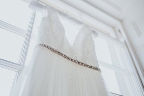 An Elegant Wedding at Grassfield Hall (c) Bright Sight Photography (34)