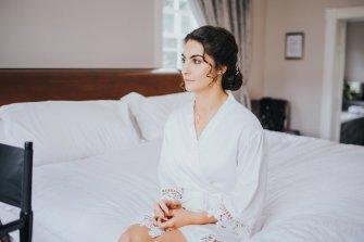 An Elegant Wedding at Grassfield Hall (c) Bright Sight Photography (37)