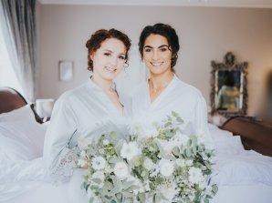 An Elegant Wedding at Grassfield Hall (c) Bright Sight Photography (39)