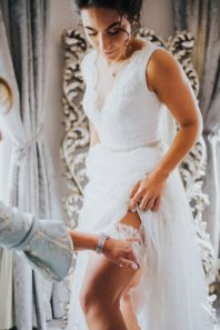An Elegant Wedding at Grassfield Hall (c) Bright Sight Photography (45)