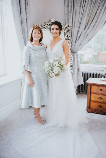 An Elegant Wedding at Grassfield Hall (c) Bright Sight Photography (47)