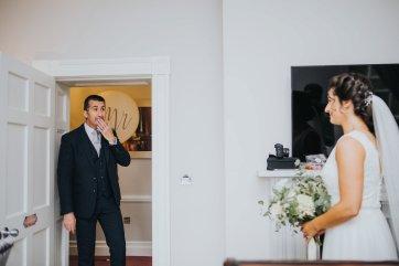 An Elegant Wedding at Grassfield Hall (c) Bright Sight Photography (49)