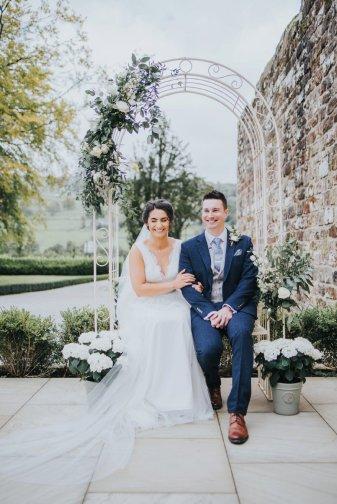 An Elegant Wedding at Grassfield Hall (c) Bright Sight Photography (52)