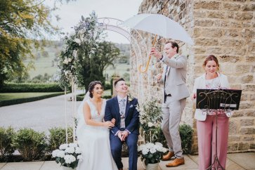 An Elegant Wedding at Grassfield Hall (c) Bright Sight Photography (53)