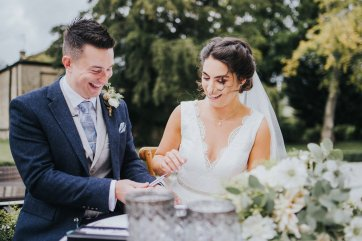An Elegant Wedding at Grassfield Hall (c) Bright Sight Photography (56)