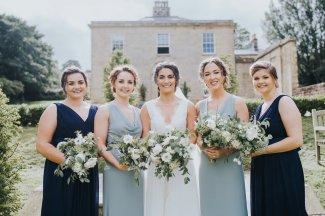 An Elegant Wedding at Grassfield Hall (c) Bright Sight Photography (66)