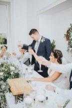 An Elegant Wedding at Grassfield Hall (c) Bright Sight Photography (9)