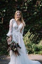 Bridal by Sarah Roberts (c) Adam Lloyd Wilson Photography (22)