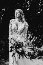 Bridal by Sarah Roberts (c) Adam Lloyd Wilson Photography (23)
