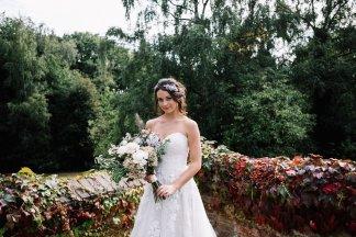 Bridal by Sarah Roberts (c) Adam Lloyd Wilson Photography (27)