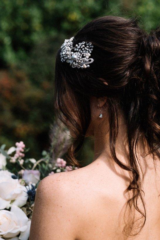 Bridal by Sarah Roberts (c) Adam Lloyd Wilson Photography (30)