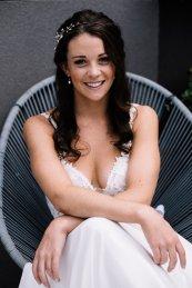 Bridal by Sarah Roberts (c) Adam Lloyd Wilson Photography (6)