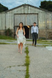 Country Wedding Shoot at Hilltop (c) Love Two Film (27)