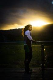 (c) Momentarily Picturesque by Abigail Nevitt (8)
