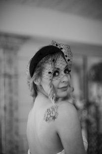 (c) Rebecca Bridges Photography (9)