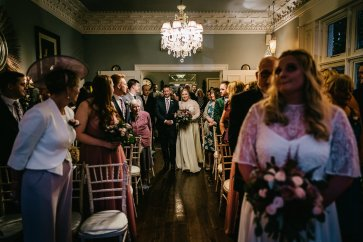 An Elegant Wedding at Didsbury House Hotel (c) Lee Brown Photography (47)