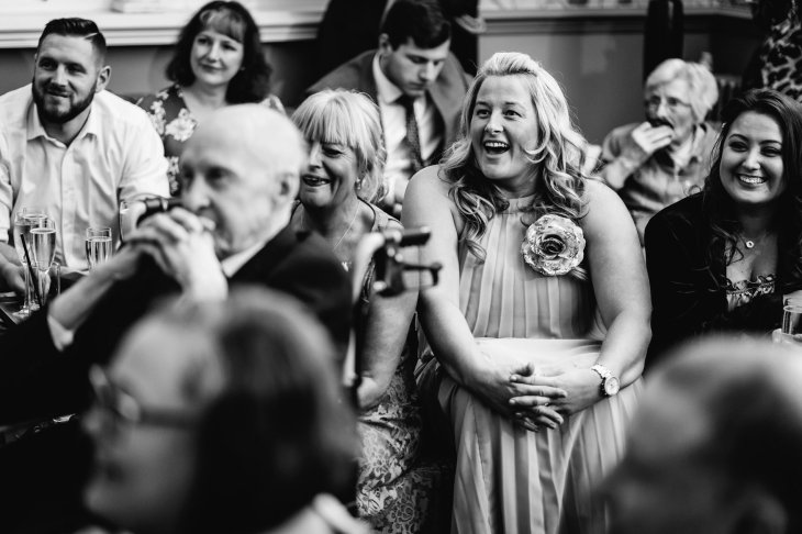 An Elegant Wedding at Didsbury House Hotel (c) Lee Brown Photography (73)