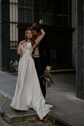Cali Inspired City Wedding Shoot in Manchester (c) Emily Robinson Photography (22)