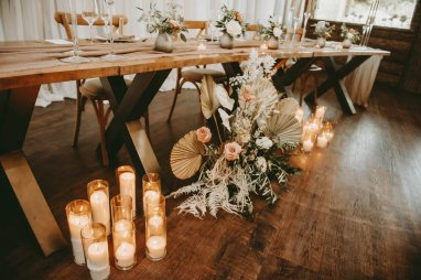 Luxe Rustic Wedding Shoot at The Grand Lodge at Oaklands (c) Louise Pollitt Photography (3)