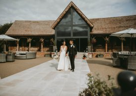 Luxe Rustic Wedding Shoot at The Grand Lodge at Oaklands (c) Louise Pollitt Photography (32)