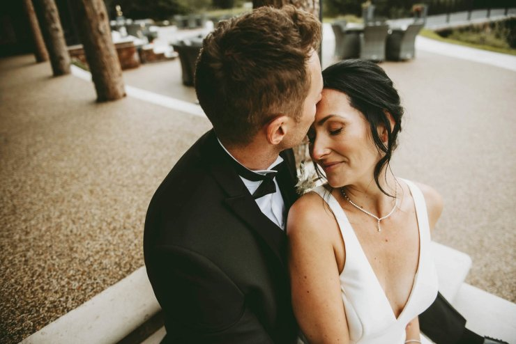 Luxe Rustic Wedding Shoot at The Grand Lodge at Oaklands (c) Louise Pollitt Photography (35)
